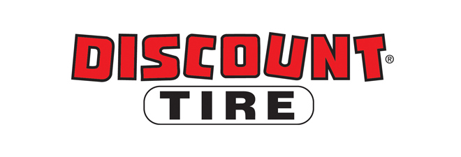 Discount tire com coupons