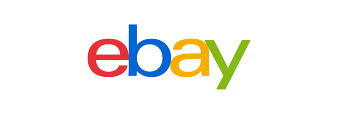 Ebay flash coupon 15 off for Buy ikea gift card with paypal