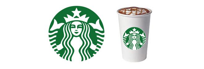 Starbucks Vanilla Macchiato
