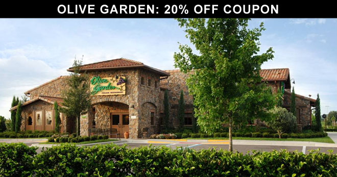 Centenary landscaping discount coupons