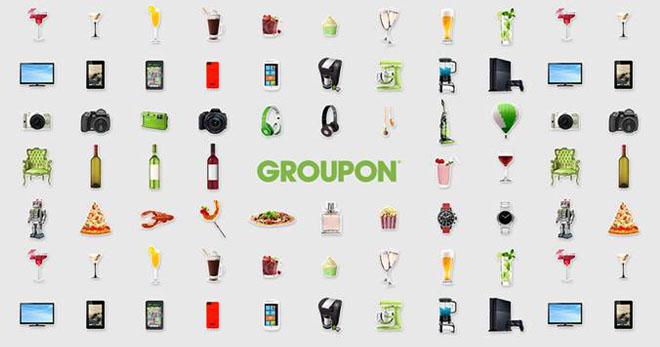Groupon coupon codes $10 off