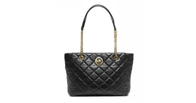 Sale $ 25% Off Michael Kors MICHAEL Michael Kors Signature Jet Set Item Large East West Crossbody Special Savings $ 25% Off Michael Kors. Free Gift with Purchase. Free cosmetic bag with $ bag or wallet purchase.