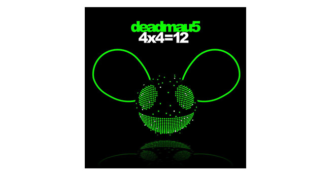 Deadmau5 4x4 12 torrent kickass. Pdf google drive.