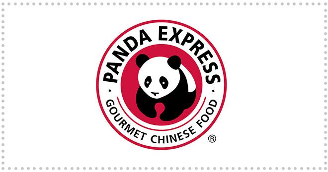 Likeacoupon panda