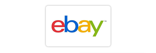 Paypal coupon autos post for Buy ikea gift card with paypal