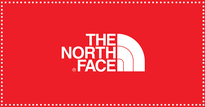 the north face 50 off 100 coupon. Black Bedroom Furniture Sets. Home Design Ideas