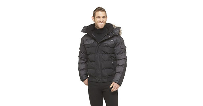Men S Winter Jackets 60 10 Off