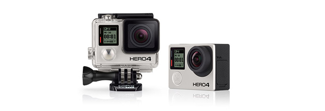 Gopro coupon $100