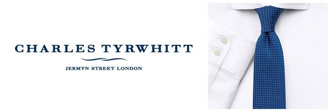 Charles Tyrwhitt Men S Dress Shirts 29
