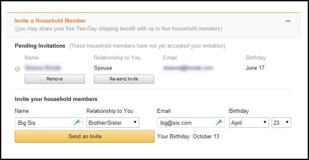 8 Useful Amazon Prime Benefits