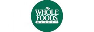 wholefoods660