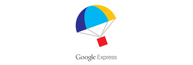 Google express coupon code