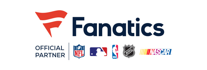 Discount Sports Apparel and Fan Gear from Fanatics Outlet. Fanatics Outlet is your one-stop shop to score Discount Sports Apparel!If you are the budget-minded fan looking for discounted Fan Gear from a team in the NCAA, NFL, MLB, NBA, or NHL, we are working around the clock to offer the lowest priced Sports Apparel available online.