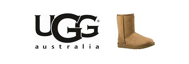 40a824fdcb1 UGG: $50 Off $125 Coupon