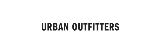 Urban outfitters 50 off cyber monday for Ikea cyber monday 2016