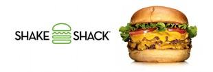 shakeshack660