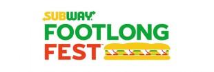 subwayfeatured