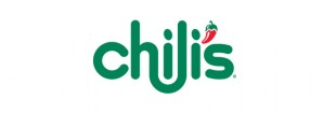 chilisfeatured
