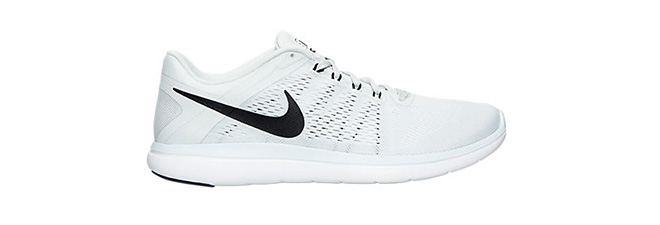 online retailer 673d8 77942 Nike Running shoes for  40