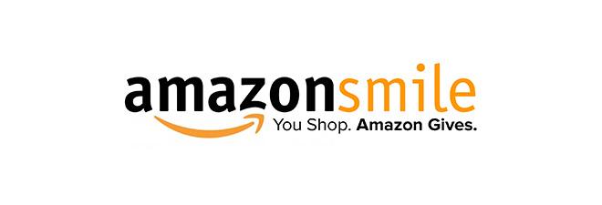 Amazon smile coupons