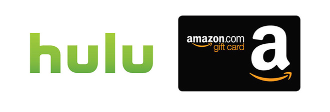 35 amazon gift card 8 negle Choice Image