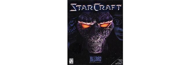 starcraftfeat