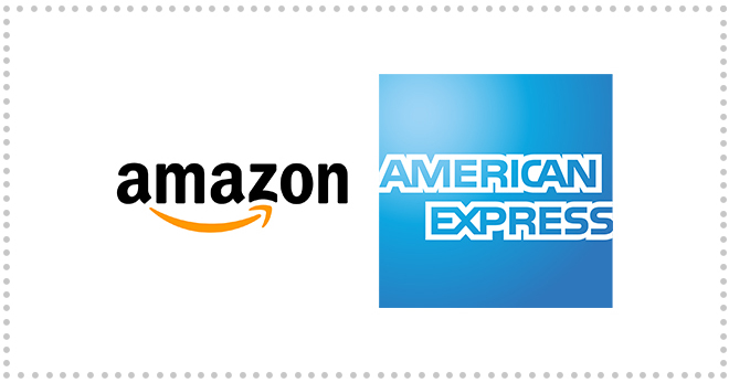 American express travel discount coupons