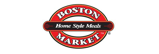 boston market buy one get one free 2019