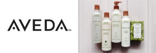 avedafeat