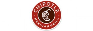 chipotlefeat2