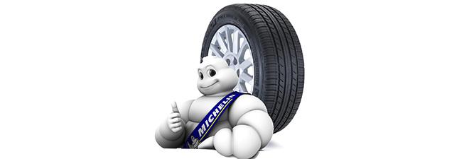 Costco 4 Michelin Tires 70 Off