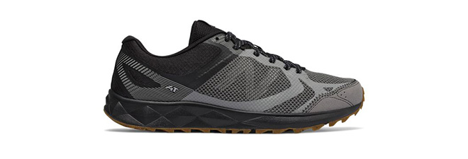 New Balance 590v3 Running Shoes: $28