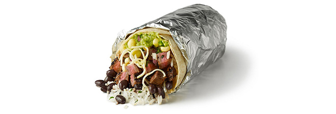 chipotlefeat