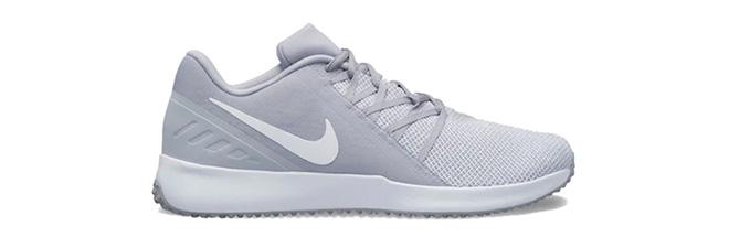 27ce358469 Nike Men's Training/Running Shoes: $35