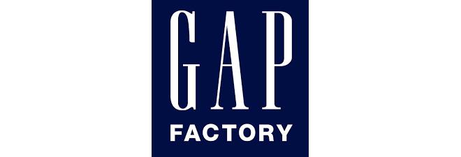 gapfactory