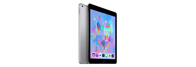 32gb Apple Ipad 9 7 Latest 229