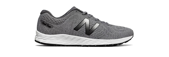 9b96baee642f New Balance Outlet Flash Sale   25