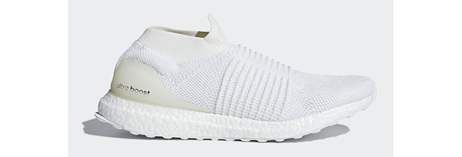 070b3c748 Adidas Ultraboost Shoes from  80