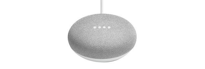 Spotify: Free Google Home Mini