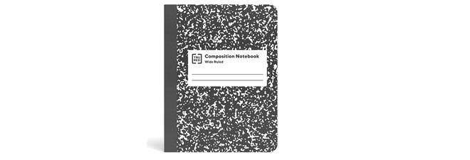 noteboook