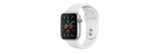 applewatch5