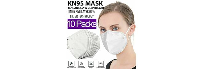 kn95masks