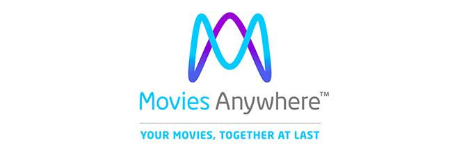 moviesanywhere