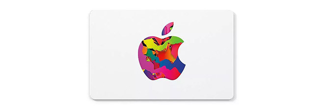applegiftcard
