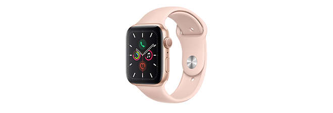 applewatch5gold