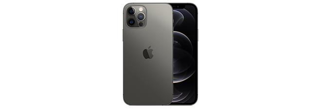 iphone11pro