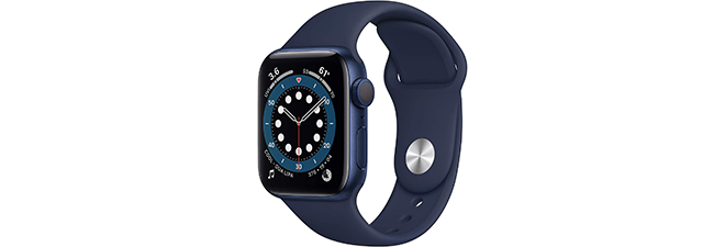 applewatchblue