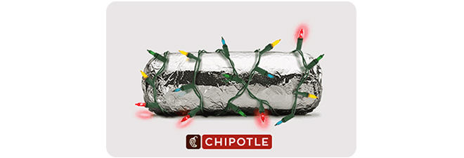 chipotleholiday