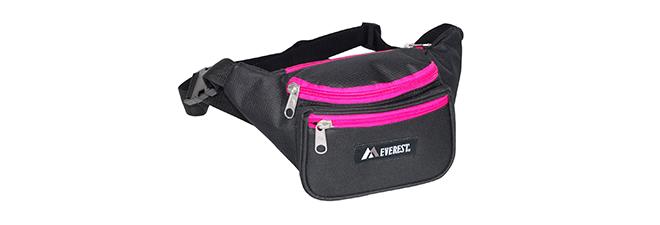 waistpack