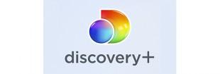 discoveryplusog